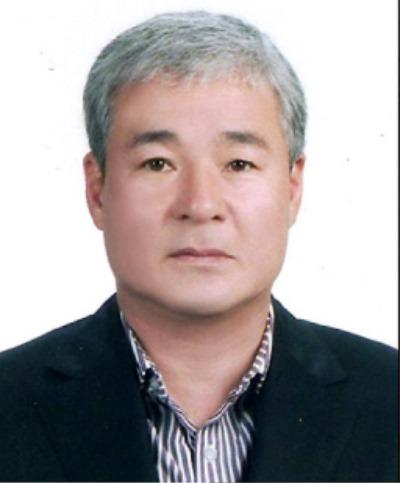 210209보도자료(청송군 새마을지회장, 권동준 후보 당선).jpg