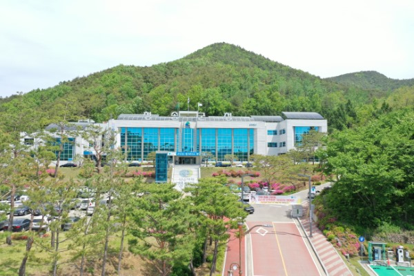 210607보도자료(청송군, 2021년 1회 추경 예산안 군의회 제출) (1).JPG