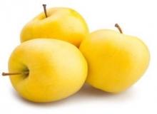 [청송]산소카페 청송군, 황금사과를 낳다!