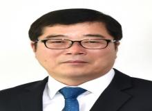 [청송]강성식 신임 부군수 취임