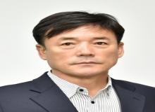 [청송]윤경희 청송군수, 제5회 대한민국 소비자평가 행정부문 대상 수상